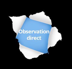 sondage en afrique francophone