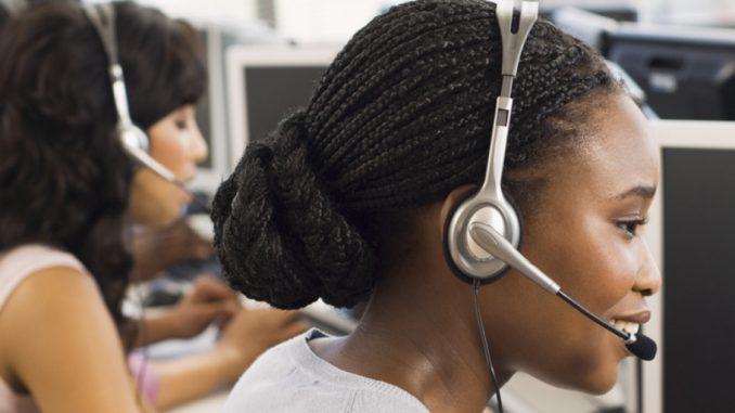 Call center Togo, bénin mali Burkina Faso Cameroun cote d'ivoire Sénégal Niger