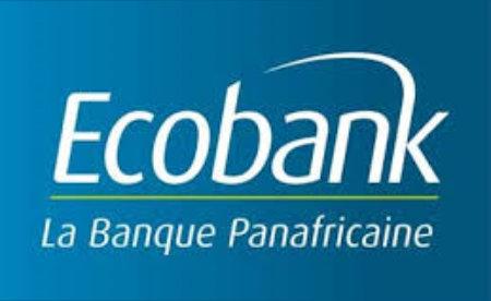 client-ecobank