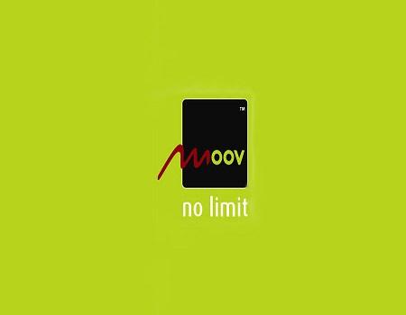 logo-moov-adkontact
