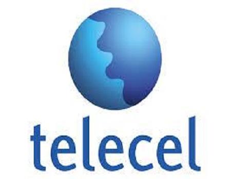 logo-telecel