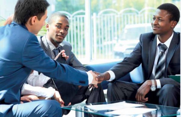 Adkontact-recrutements-profils--Afrique