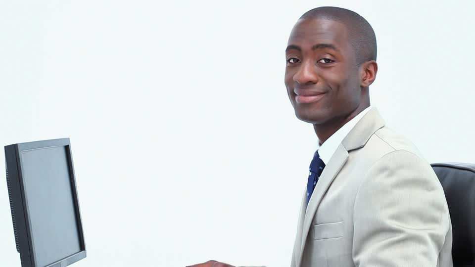 Recrutement de commercial(e) Togo