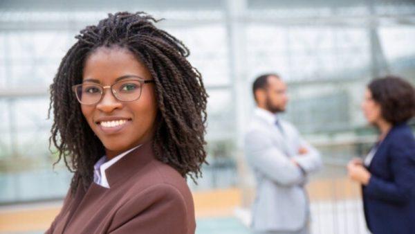 La gestion de la relation client pour le bon fonctionnement d'une entreprise.