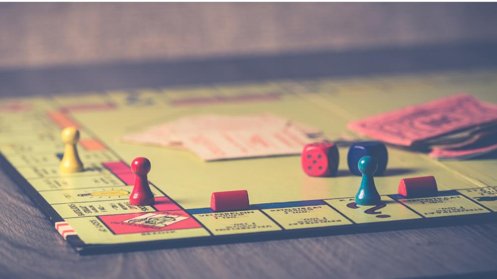 La gamification dans les formations : Quels avantages ?