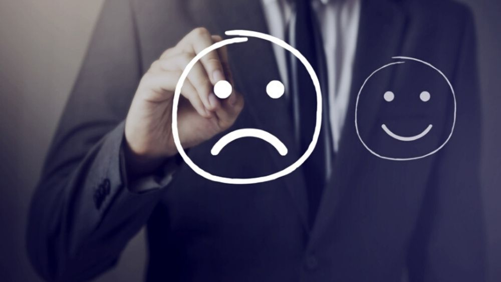 La réclamation client : En quoi c'est important ?