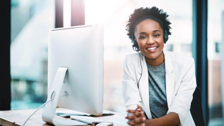 Les avantages de la prospection dans les centres d'appels