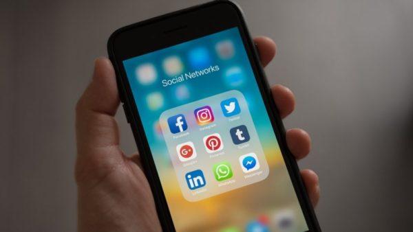 Quels réseaux sociaux choisir pour votre entreprise