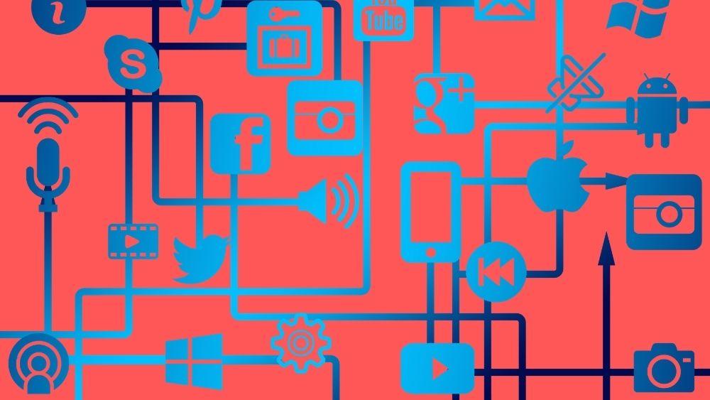 engager sa communauté sur les médias sociaux