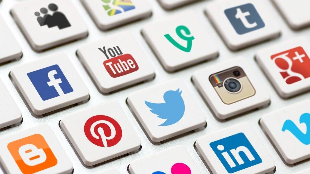pourquoi utiliser les réseaux sociaux