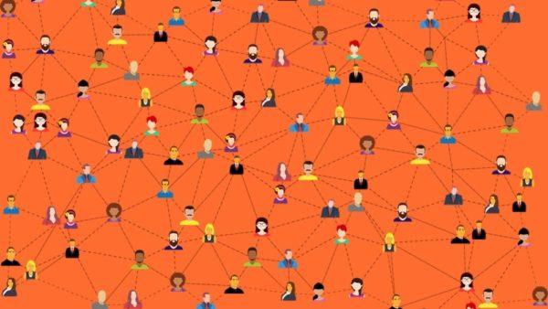 Comment entretenir son réseau professionnel