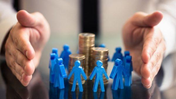 définition du financement participatif