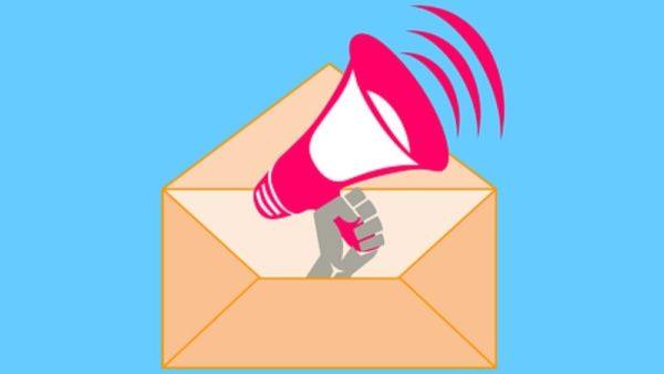 Qu'est-ce que l'e-mailing