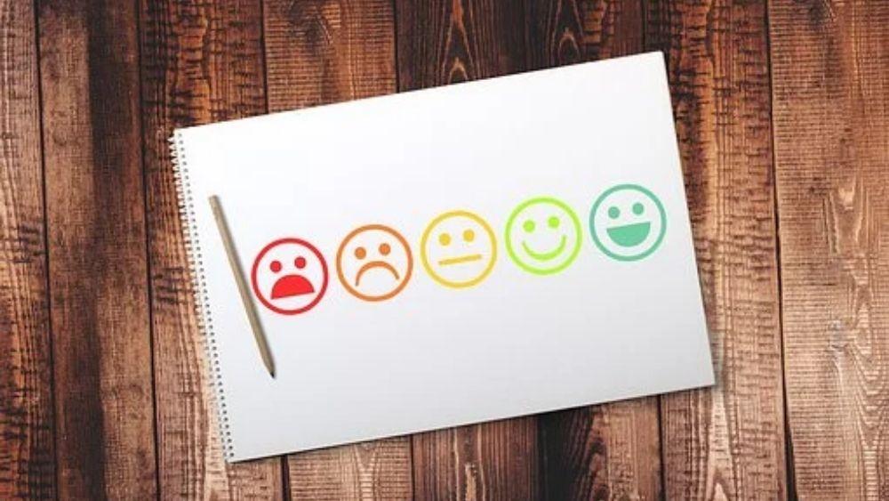 comment améliorer la relation client
